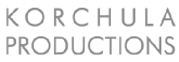 Korchula Productions